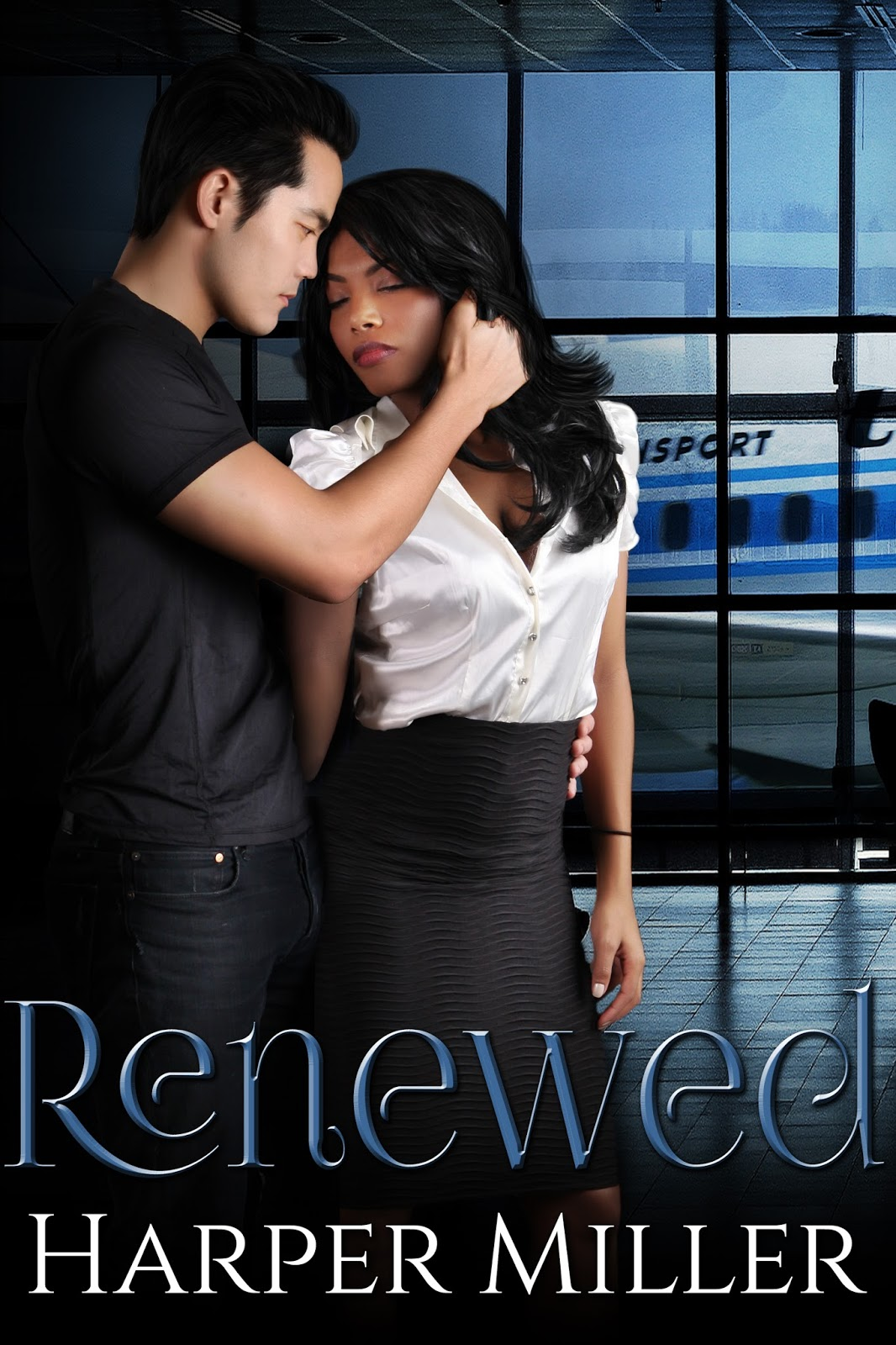 Assured, Interracial erotic romance exactly would