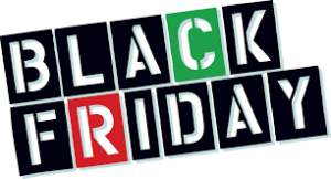 download (1) black friday