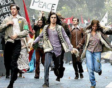 hippiea