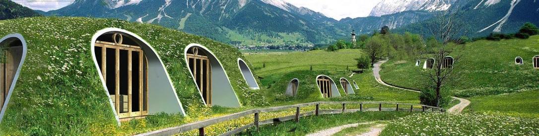 green-magic-homes-110-1580x399