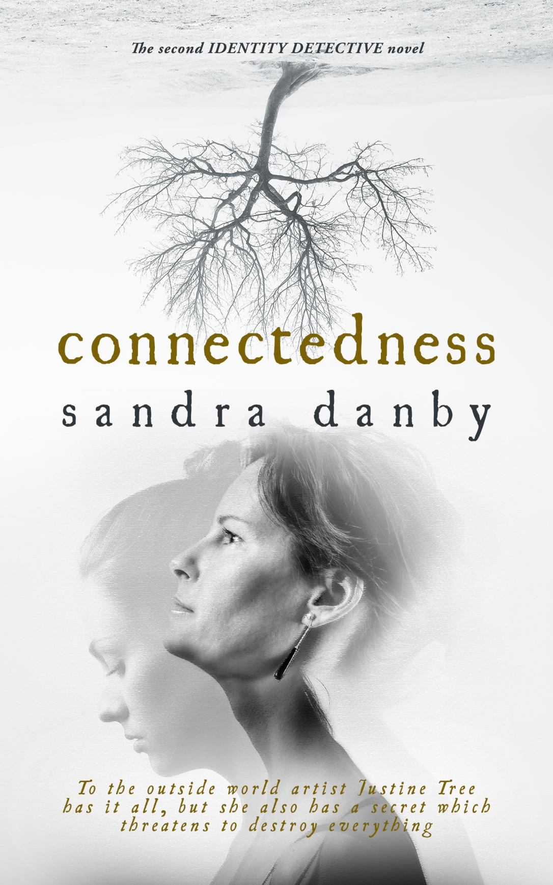 Connectedness by Sandra Danby.jpg
