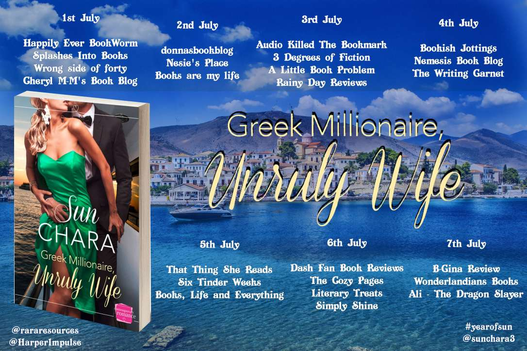 Greek Millionaire Unruly Wife Full Tour Banner.jpg
