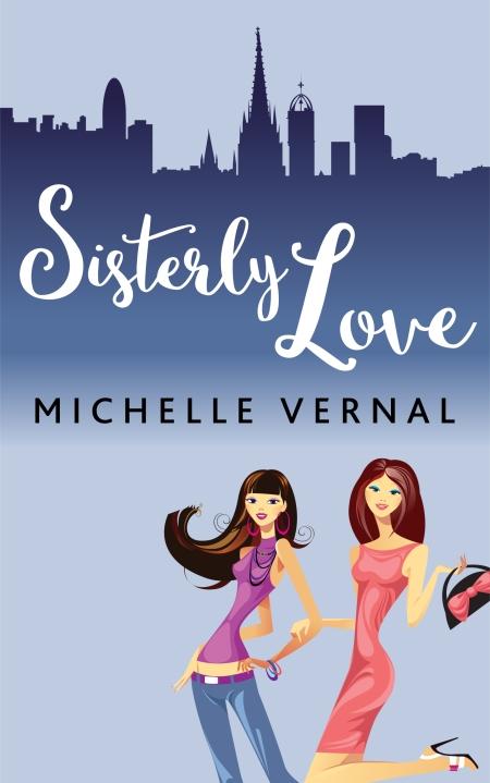 Sisterly Love - High Resolution - Version 2.jpg